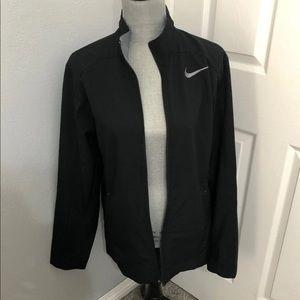 Men's Nike Dri-Fit Jacket